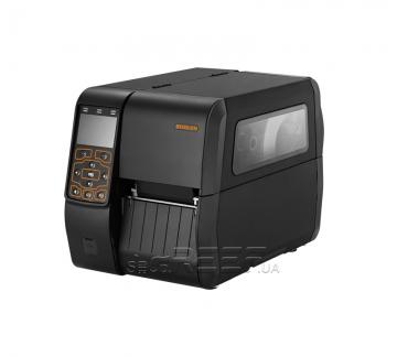 Принтер этикеток Bixolon XT5-40S - 5