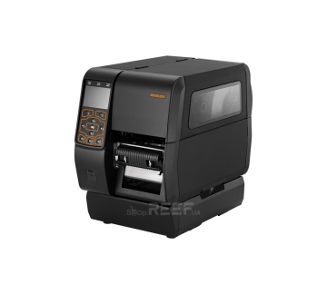 Принтер этикеток Bixolon XT5-43D9S - 1