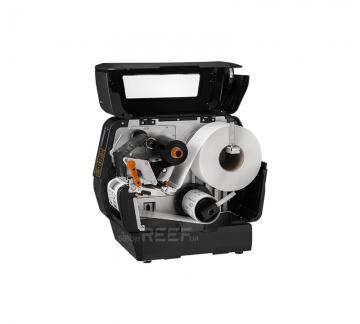 Принтер этикеток Bixolon XT5-43D9S - 2