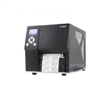 Принтер этикеток GODEX ZX430i - 1