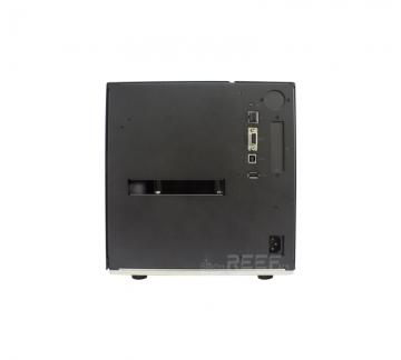 Принтер этикеток GODEX ZX430i - 2