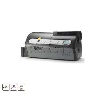 Карт-принтер Zebra ZXP Series 7 (Z72-000C0000EM00) - 1