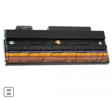 Термоголовка для принтеров GoDEX ZX1200i серии (203 dpi) - Термоголовка для принтеров GoDEX ZX1200i серии (203 dpi)