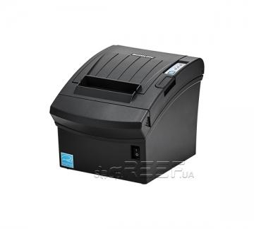 Принтер чеков BIXOLON BGT-100P - 1
