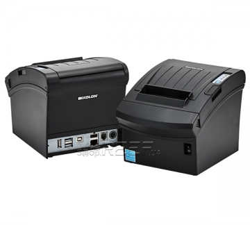 Принтер чеков BIXOLON BGT-100P - 2