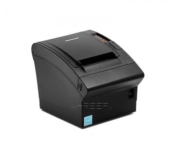 Принтер чеков Bixolon SRP-380 COSK (USB, Serial) - 3