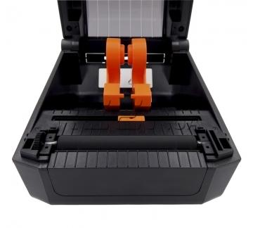 Принтер этикеток Bixolon XD3-40DK - Принтер этикеток Bixolon XD3-40DK