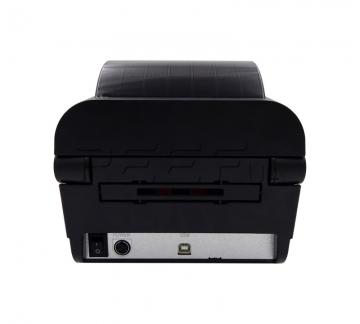 Принтер Bixolon XD3-40DK - Принтер Bixolon XD3-40DK