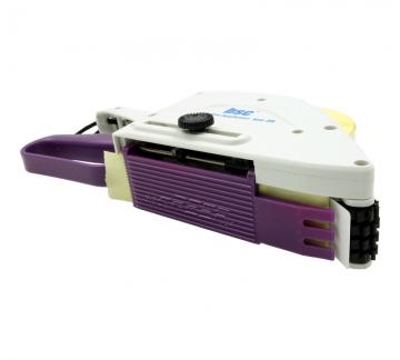 Аппликатор этикеток BSC bsc-30 - Аппликатор этикеток BSC bsc-30