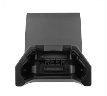 Комплект аксессуаров HPRT TR1 для ТСД M1 - Комплект аксессуаров HPRT TR1 для ТСД M1