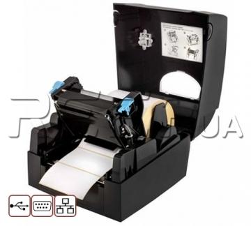 Принтер Citizen CL-S321 - 2
