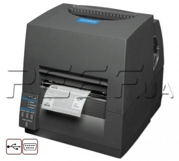 Принтер Citizen CL‑S631 - 1