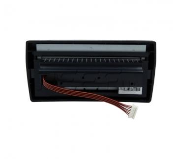 Гильотинный обрезчик для принтера HPRT HT100 - Гильотинный обрезчик для принтера HPRT HT100