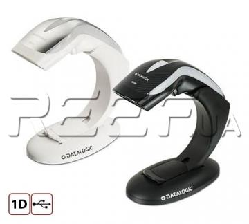 Сканер штрихкода Datalogic Heron HD3100 (HD3130-BK) - 1