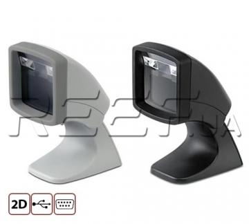 Сканер штрихкода Datalogic Magellan 800i - 1