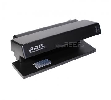 Детектор валют PRO 12 LED - 4