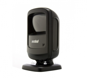 Сканер штрихкода Zebra (Motorola/Symbol) DS9208 (DS9208-SR4NNU21ZE) - Сканер штрихкода Zebra (Motorola/Symbol) DS9208 (DS9208-SR4NNU21ZE)