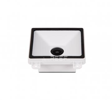 Сканер штрихкода HPRT E100 - 1