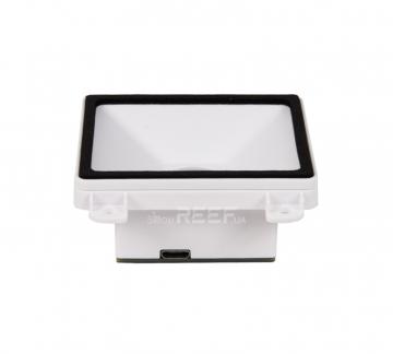 Сканер штрихкода HPRT E100 - 2