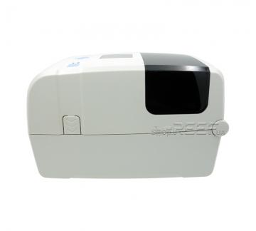 Принтер этикеток HPRT Elite (300 dpi) - Принтер этикеток HPRT Elite (300 dpi)