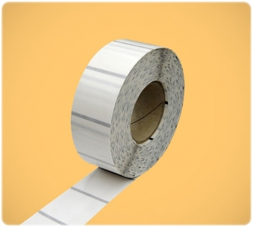 Этикетка полипропилен прозрачный 30x30/ 1 тысяча круглая (ч.м) (вт41) - Этикетка полипропилен прозрачный 30x30/ 1 тысяча круглая (ч.м) (вт41)