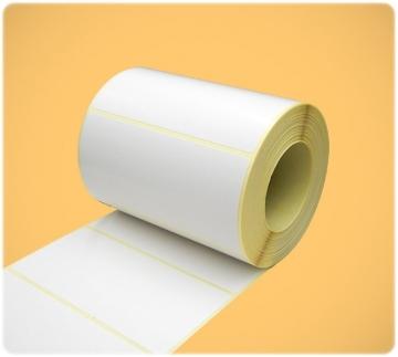 Этикетка 95x60/ 1 тысяча полуглянец (каучук.кл.) (вт41) - Этикетка 95x60/ 1 тысяча полуглянец (каучук.кл.) (вт41)