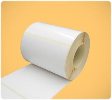 Термоэтикетка 95x100/ 1 тысяча ТОП (каучук.кл.) (вт25) - Термоэтикетка 95x100/ 1 тысяча ТОП (каучук.кл.) (вт25)