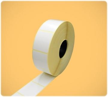 Этикетка 30x40/ 1 тысяча полуглянец (каучук.кл.) (вт41) - Этикетка 30x40/ 1 тысяча полуглянец (каучук.кл.) (вт41)