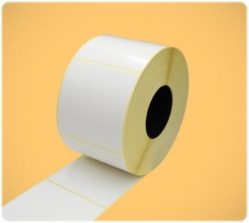 Этикетка 53x53/ 1 тысяча полуглянец (каучук.кл.) (вт41) - Этикетка 53x53/ 1 тысяча полуглянец (каучук.кл.) (вт41)