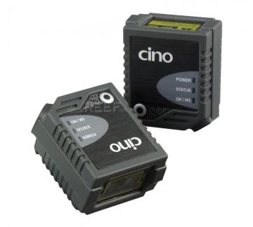 Сканер штрихкода Cino FM470 1D USB встраиваемый - 3