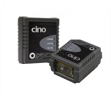Сканер штрихкода Cino FA470 2D Universal (D-sub 15pin) - Сканер штрихкода Cino FA470 2D Universal (D-sub 15pin)