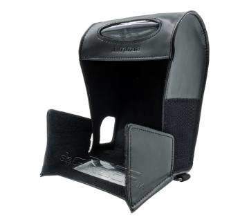 Чехол защитный усиленный для мобильных принтеров Bixolon L3000 - 3