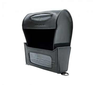 Чехол защитный усиленный для мобильных принтеров Bixolon L3000 - 2