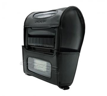 Чехол защитный усиленный для мобильных принтеров Bixolon L3000 - 1