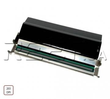 Термоголовка 203 dpi для Zebra S4M (G41400M) - Термоголовка 203 dpi для Zebra S4M (G41400M)