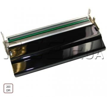 Термоголовка 203 dpi для Zebra Z4M+ (G79056-1M) - Термоголовка 203 dpi для Zebra Z4M+ (G79056-1M)