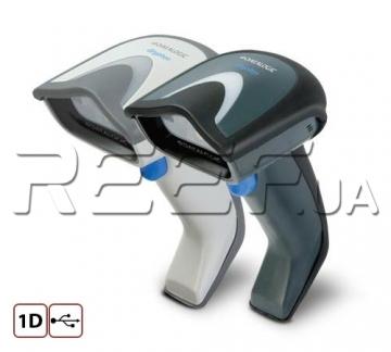 Сканер штрихкода Datalogic Gryphon GD4130 - 1