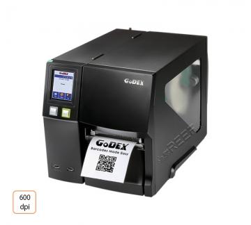 Принтер этикеток GoDEX ZX1600i - Принтер этикеток GoDEX ZX1600i