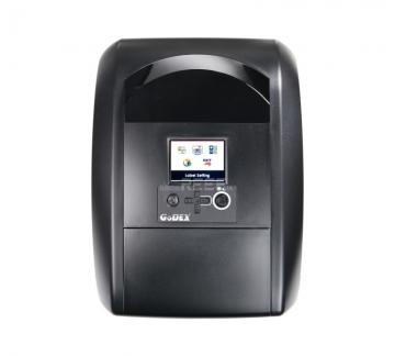 Принтер этикеток Godex RT730iW - Принтер этикеток Godex RT730iW