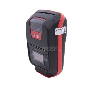 Принтер чеков HPRT HM-E200 (красный) - 1