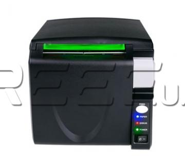 Принтер HPRT TP801 (USB + Serial) - Принтер HPRT TP801 (USB + Serial)