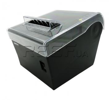 Защитная накладка HPRT для принтера TP806 - Защитная накладка HPRT для принтера TP806