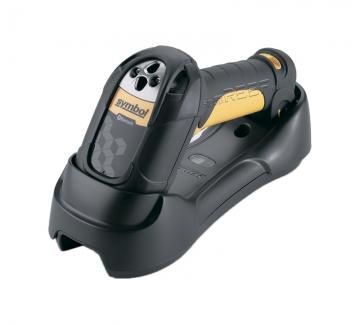 Сканер штрихкода Zebra (Motorola/Symbol) LS3578 - Сканер штрихкода Zebra (Motorola/Symbol) LS3578