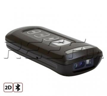 Сканер штрихкода Motorola CS4070 - 1