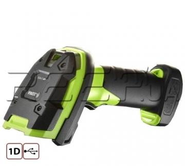 Сканер штрихкода Motorola LI3608 - 1