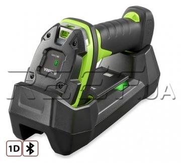 Сканер штрихкода Motorola LI3678 - 1