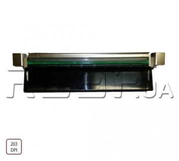 Термоголовка 203 dpi для Zebra ZT410 (P1058930-009) - Термоголовка 203 dpi для Zebra ZT410 (P1058930-009)