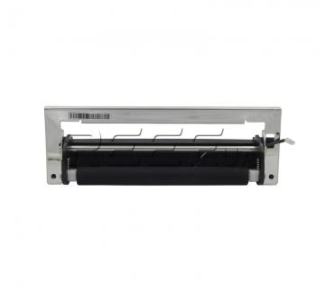 Отделитель этикетки для принтера HPRT HT300 - Отделитель этикетки для принтера HPRT HT300