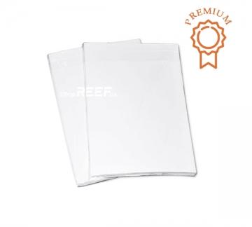 Бумага A4 Premium для HPRT MT800 (100 листов) - Бумага A4 Premium для HPRT MT800 (100 листов)