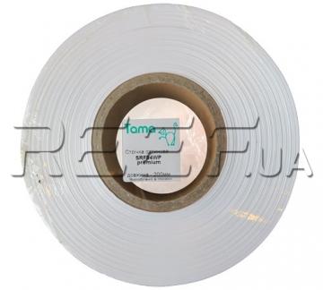 Сатиновая лента SRF94WP 35 мм x 200 м Премиум - 1